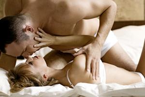 главные женские ошибки в постели