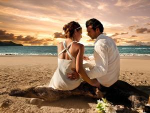 Топ 5 качеств, за которые берут в жены