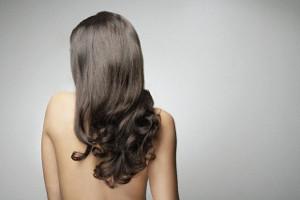 Домашние маски для тонких волос