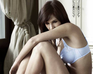 Что мешает женщине быть сексуальной?