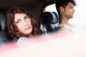 Кризисы семейных отношений