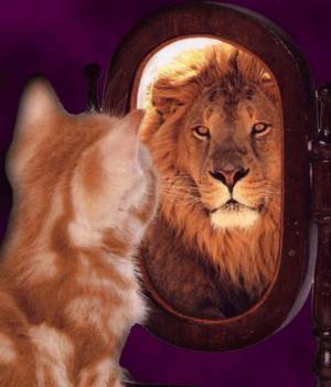 5 привычек, повышающих уверенность в своей привлекательности
