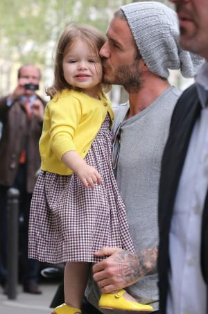 Почему отцы хотят сына, но больше любят дочь?