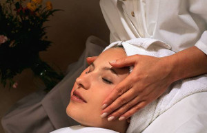 4 совета по выбору врача-косметолога