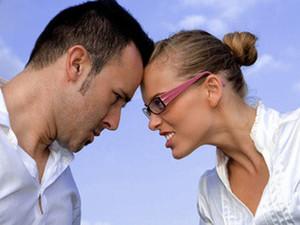 Качества, которые раздражают женщин в мужчинах