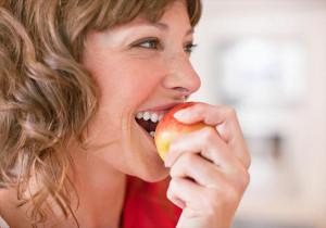 Полезные продукты, которые побеждают голод