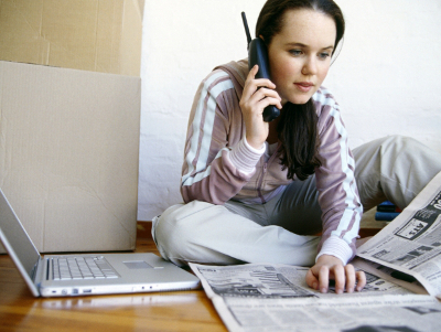 Рациональное использование времени при поиске работы: 5 золотых правил