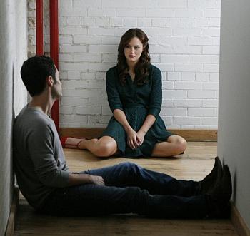 почему мужчина боится знакомиться с женщиной