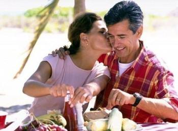 Влияет ли жена на судьбу мужа?