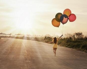 25 шагов, делающих любого человека счастливее