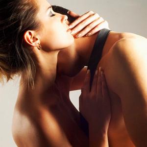 как сделать секс страстным