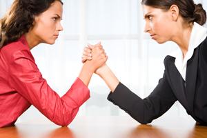 манипуляции в деловом общении