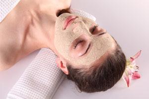 маска улучшающая цвет лица