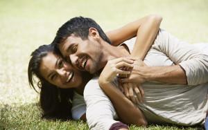 интересные факты об отношениях