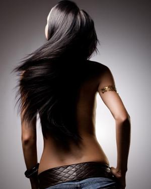 Маски домашние для быстрого роста волос