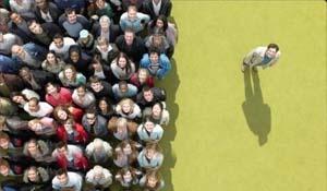 5 занимательных фактов из психологии