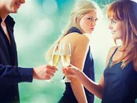 Что делать, если пытаются отбить мужа
